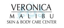 Veronica Malibu Skin & Body Care Center