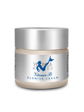Vitamin b moisturizer