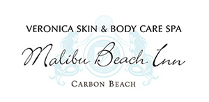 Veronica Malibu Beach Inn Logo