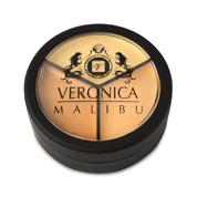 Pro Palette Concealer