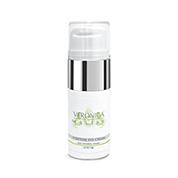 V Peptide Eye Cream