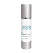 Alpha Lipoic Super Antioxidant Cream