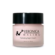 Veronica Hydrating Night Cream